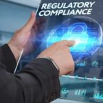 Digital Compliance - An Emerging Player in AML Regulations