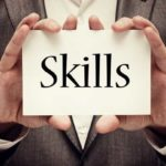 5 Skills That You Must Possess to Succeed in Business World