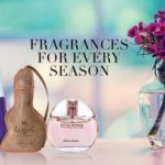 Know About Top Selling Chris Adams Perfumes for Women