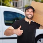 Understanding What to Expect from Moving Companies