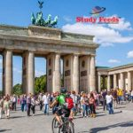 The Ultimate Travel Guide to Germany for Exchange Students