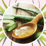Overnight Hair Masks for Making Your Hair Healthy