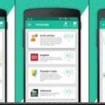 Money Transfer App Has Become A Need of Fast Growing India