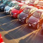 Factors That Affect Buy and Sell Cars Longevity