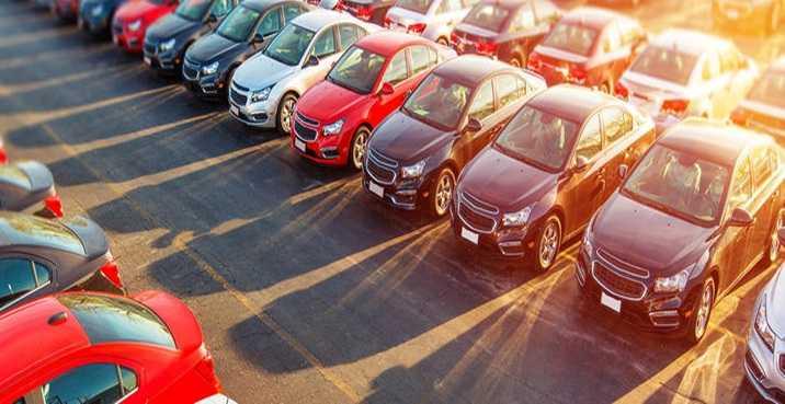 Sell any car UAE