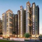 Looking for a Reliable Real Estate Developer? Put Your Trust in Shapoorji Pallonji Joyville