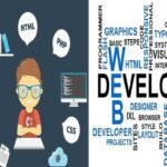 Types of UX/UI Jobs in India: Eligibility and Career Prospects