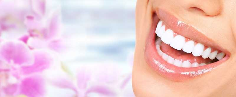 5 teeth whitening mistakes