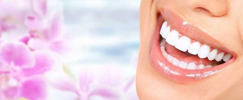 5 teeth whitening mistakes