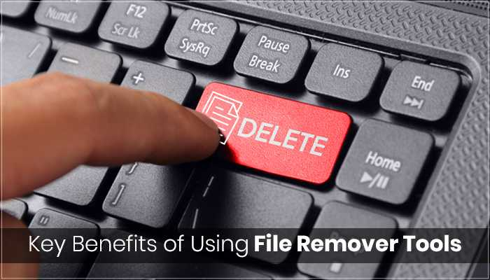 best duplicate file remover tools