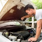 Easy Tricks for Car Repair on Your Own Without Any Skill