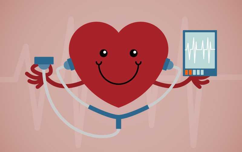cardiologist in chennai