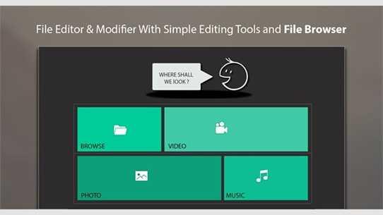 duplicate file remover tool