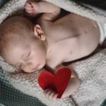 Hole in Heart - Causes, Signs and Symptoms, Treatment