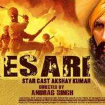 Kesari Movie - Pre Release Review