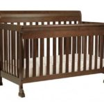 Beautiful Baby Cots for Your Little Angels
