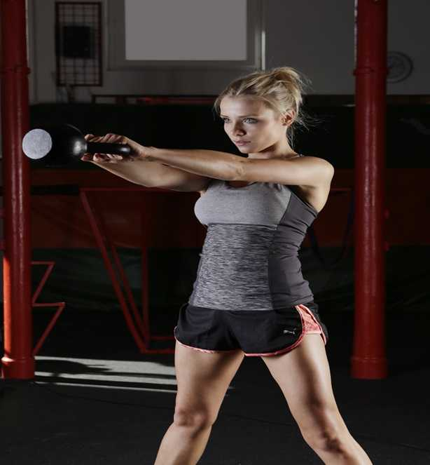 tips for beginners weight lifting