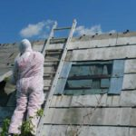 Asbestos Removal: Importance Of Hiring A Professional Contractor