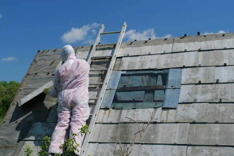 asbestos removal sydney