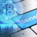 Incredible Benefits of Cryptocurrency You Ought to Know!