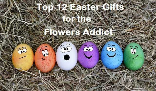 easter gifts ideas