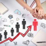 4 Things CEOs Want From HR Leadership