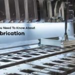 Here's What You Need to Know About Metal Fabrication Trends