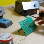 What is the Future After Electronics and Communication Engineering?