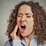 Toothache: Causes, Symptoms & Triggers