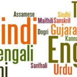 Top Languages To Know While Traveling To India