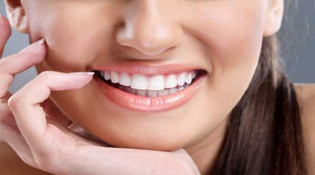 use of baking soda for teeth cleaning