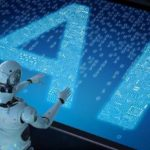 Explore the Hottest Areas in Artificial Intelligence