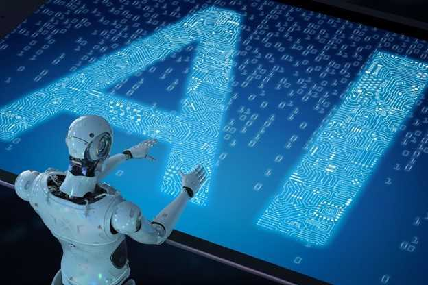 artificial intelligence professionals