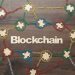 The Best Blockchain Jobs and Careers Available Today