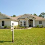 Buying A Home Happens To Be A Big Decision