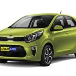 Benefits of Long and Short Term Car Rental Services in Dubai