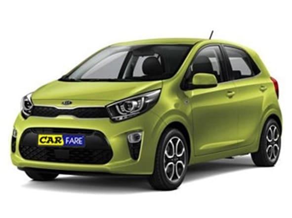 car rental services dubai
