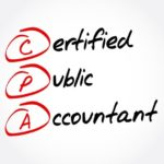 What Are the Factors of Being a CPA to Start a Tax Preparation Business?