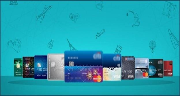 credit card payment rewards