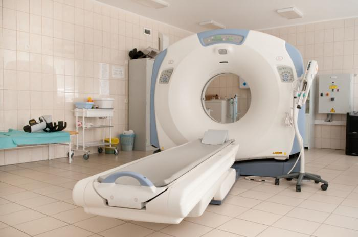ct scan centres in bangalore
