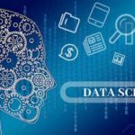 What Are the 5 Things A Data Science Professional Should Do to Get Hired?