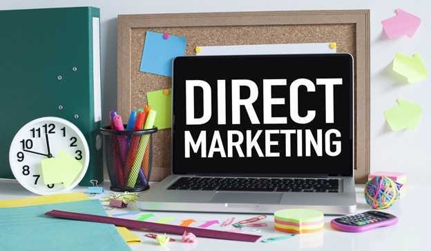 direct mail marketing tips and tricks