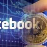 Facebook's Search for E-commerce and Payment Processors for their Coin: A Push for Legitimacy?