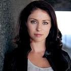 Katey Martin