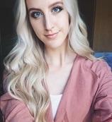 Kirsten Pike