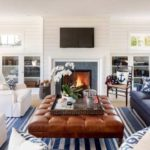 Living Room Layouts with New Trends