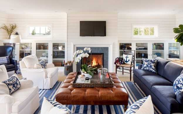 living room layout furniture