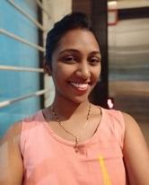 Piyusha Podutwar