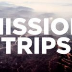 Teen Missions - An Excellent Gift to Humanity