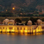 Top Tourist Attractions Jaipur - Pink City of India